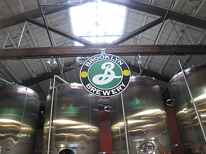 Brooklyn_Brewery.jpg